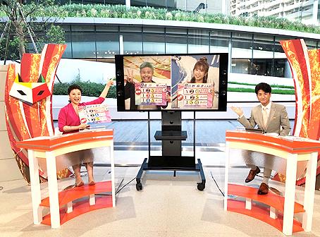 [ 8月2日放送分 ] 品川祐さんが登場!